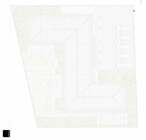 casa_EZD_plan situatie