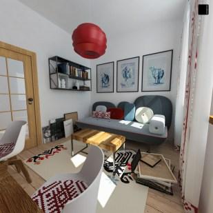 casa_PTK_birou
