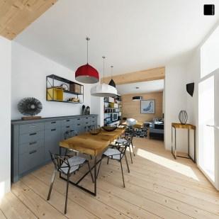 casa_PTK_dining