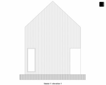 casa tip 3