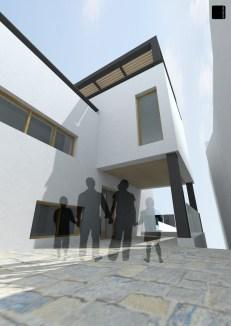 casa_CCB_acces