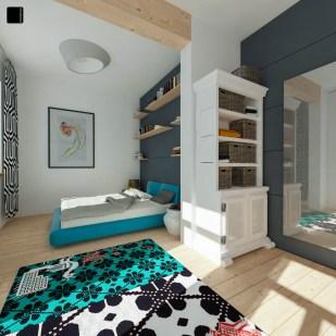 casa_PTK_dormitor