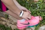 AllBe1 fitness tracker