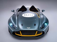 Aston-Martin-CC100-Speedster-6