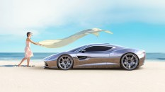 Aston-Martin-DBC-17