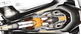 Audi-Elite-Concept-11