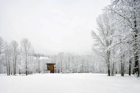 Delta-Shelter-winter-landscape