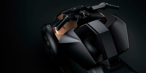 peugeot-onyx-concept-scooter-photos-ld-004