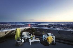 Ski-jump-penthouse-balcony