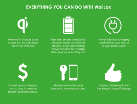 WallJax
