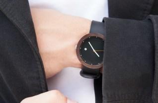 Ttanti Watches