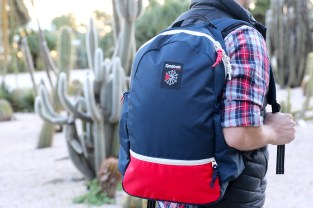 JWF Backpack