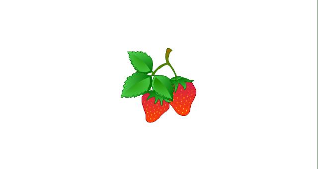 Vine Clip Art Images