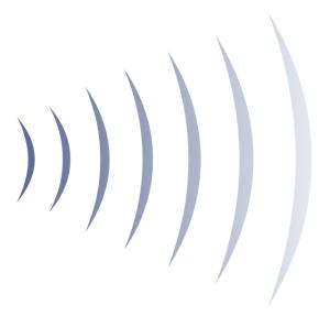 Telemunication works  Vector stencils library