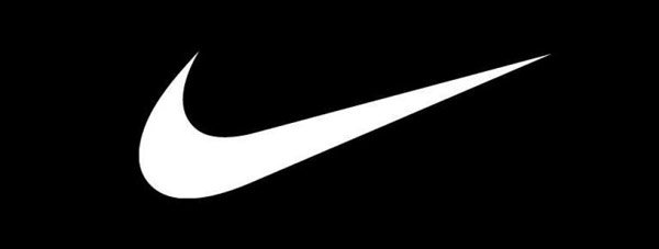 Conceptdrop How Nike Re Defined The Power Of Brand Image