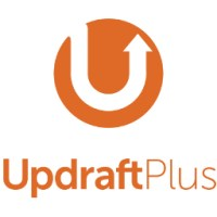 https://i1.wp.com/conception-web.com/wp-content/uploads/2020/04/UpdraftPlus-logo.jpg?resize=200%2C200&ssl=1
