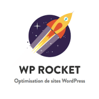 https://i1.wp.com/conception-web.com/wp-content/uploads/2020/04/Wp-Rocket.png?resize=200%2C200&ssl=1