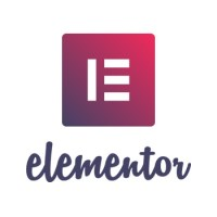 https://i1.wp.com/conception-web.com/wp-content/uploads/2020/04/elementor-builder-logo.jpg?resize=200%2C200&ssl=1