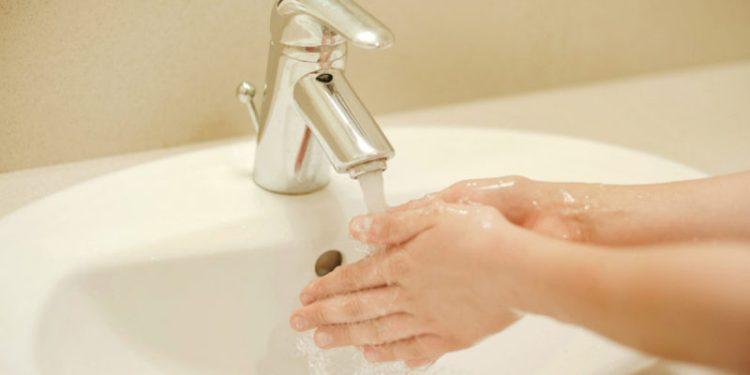 Higiene: Concepto, Tipos y Características