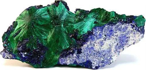 Resultado de imagen para imagenes minerales