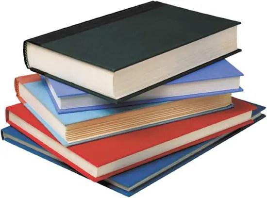 Si te gustó este libro resumido, te gustarán también todos estos: HAZ CLICK AQUÍ.