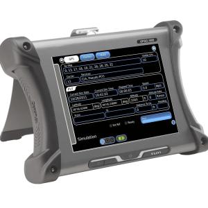 GPSG-1000