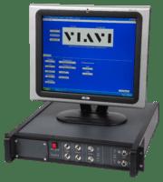 Tactical Air Navigation System (TACAN)