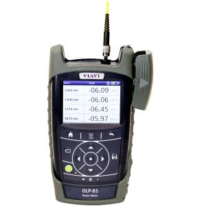 SmartClass Fiber OLP-85/-85P