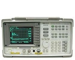 8591E-041-103