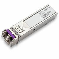 Ciena XCVR-A80D49 SFP Transceiver
