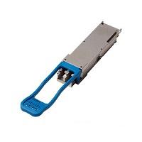 Cisco QSFP-100G-LR4-S QSFP Transceiver