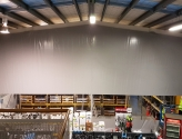 supershield-industrial-curtain-walls-2