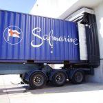 Truck Seals