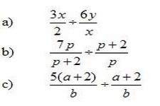 Image Result For Algebra 1 Hsa