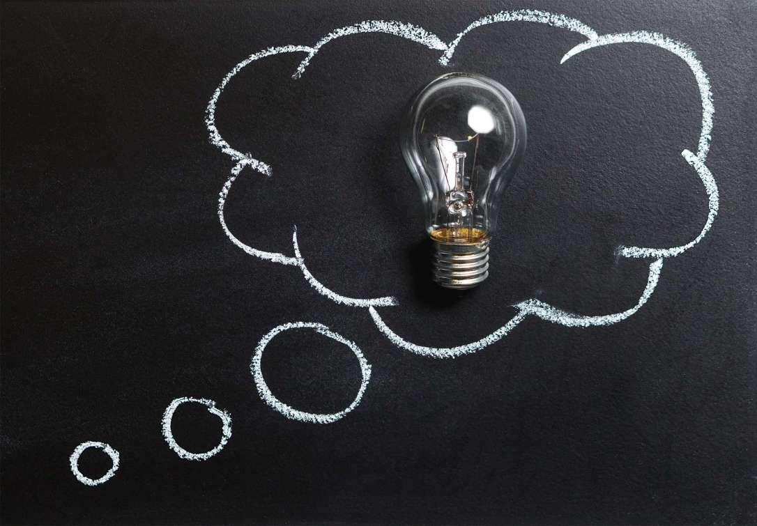 light bulb 1.jpg