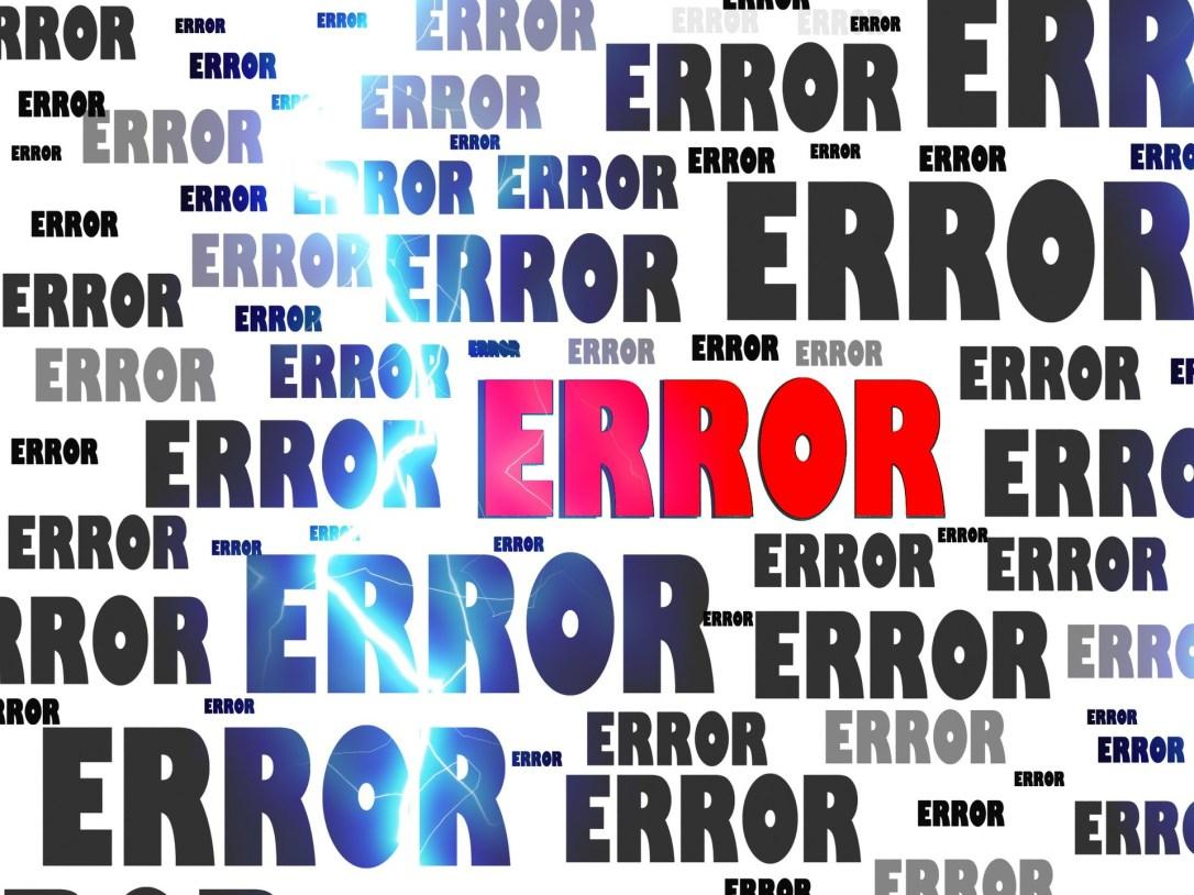 error-63628_1920