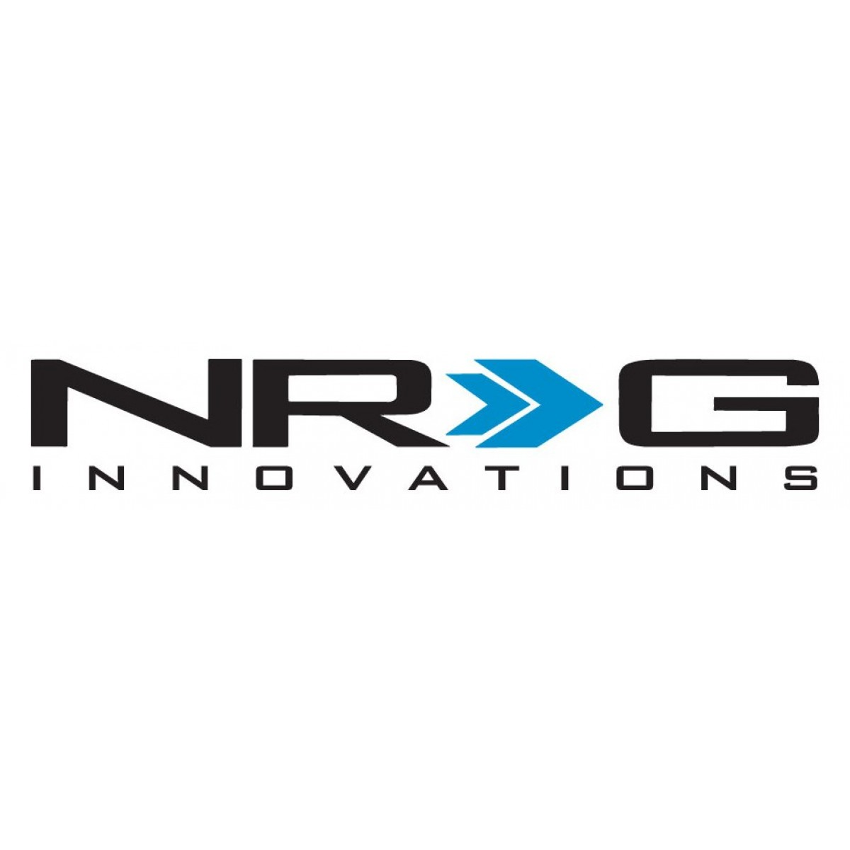 Nrg Innovations Nrg Dme N008 Front Lower Control Arm 89 94