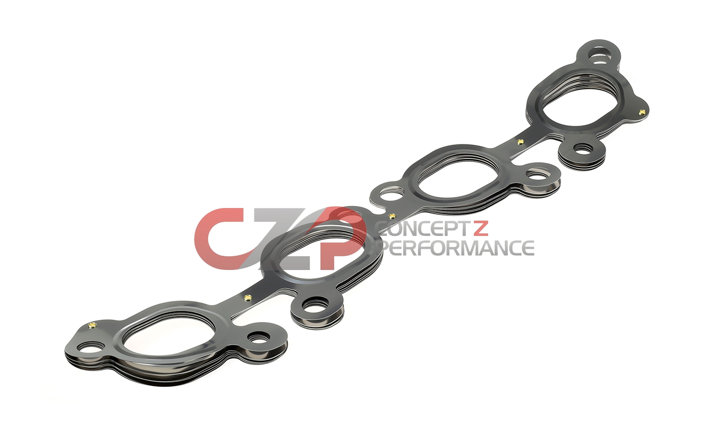 Exhaust System Tips Amp Accessories Gaskets Amp Hardware