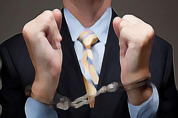 ConcAmDad.BankerHandcuffs-01