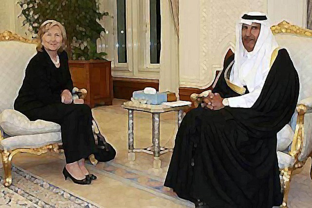 0214-hillary-clinton-middle_0