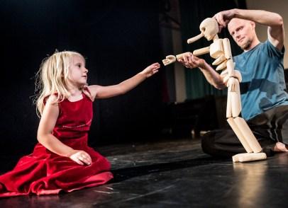 20150910_Teaterfestivalen_0438