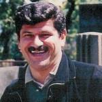 Bahman Amouee's Facebook profile photo