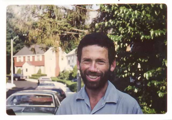 Boris Weisfeiler disappeared while on a hiking trip in Chile in 1985.