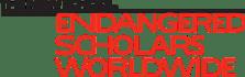 Endangered Scholars Worldwide Logo
