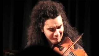 """Résultat de recherche d'images pour """"photos de Nemanja RADULOVIC interprétant Chopin"""""""