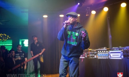 resized_Devin The Dude YYJ 24