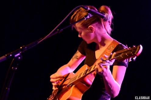 Sarah Shook-04