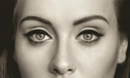 adele north american tour 2016 poster