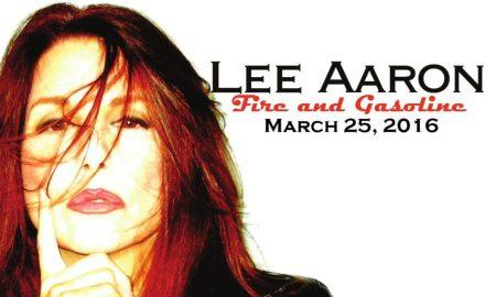 Lee-Aaron-Album-2016-Promo-trailer-1-poster