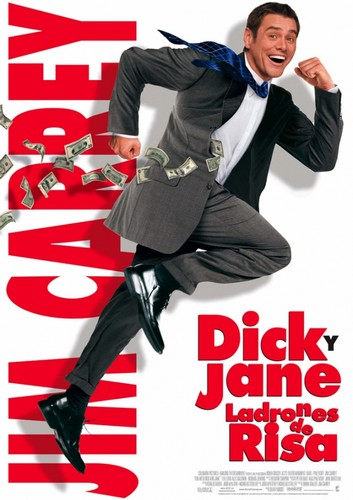 Fun-With-Dick-And-Jane 2005 movie poster